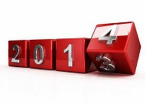 2013-4